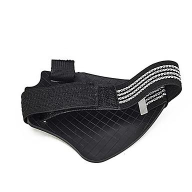 voordelige Beschermende uitrusting-motorfiets verschuiven versnelling schoen beschermhoes rubber schoen boot shell tool