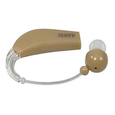 Недорогие Все для здоровья и личного пользования-слуховые аппараты jecpp для пожилых людей