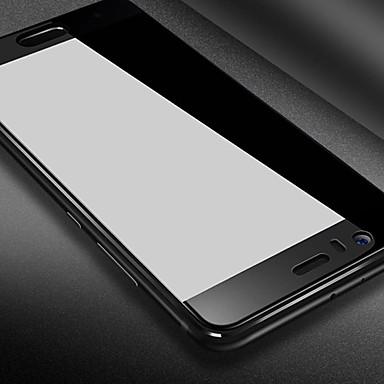 Недорогие Защитные плёнки для экранов Xiaomi-защитная пленка для экрана xiaomi mi mix 2s / mi 6x / redmi s2 / mi 8 explorer / mi 8 se / mi 8 / redmi note 7 / mi 9 / redmi note 5a / redmi note 4x / redmi note 4 / redmi 6 pro / xiaomi mi смешайте