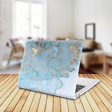 Χαμηλού Κόστους Θήκες, τσάντες και πορτοφόλια Mac-8 μοτίβα macbook new 13,3 ιντσών υπόθεση μοντέλο a1706 a1708 a2159 a1989 κάλυμμα φορητού υπολογιστή θήκη προστασίας PVC