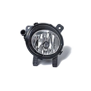 voordelige Automistlampen-voor bmw 1 3 4 serie 2012 2013 2014 2015 voorbumper links mistlamp lamp