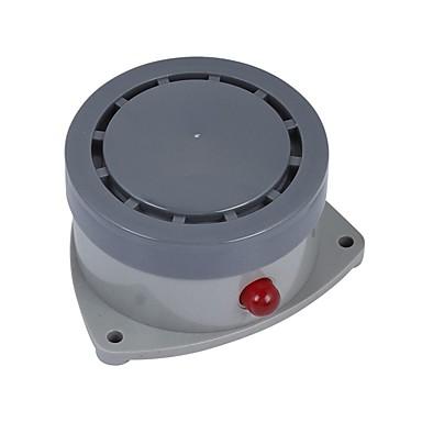 povoljno Sigurnosni senzori-120db glasno vodootporni alarm za curenje vode alarma senzora detekcije vode