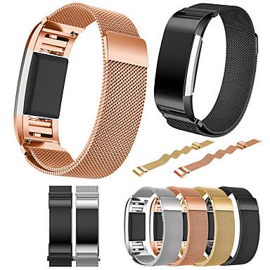 fitbit charge 2 bracelets pour fitbit recherche miniinthebox