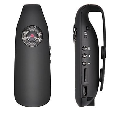 hd 1080 وعاء 130 كاميرا مصغرة داش كاميرا الشرطة الجسم دراجة نارية كاميرا الحركة