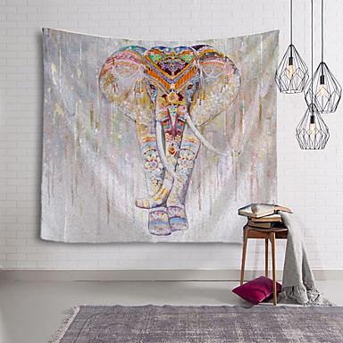 رخيصةأون جدارية-كلاسيكيClassic Theme جدار ديكور 100 ٪ بوليستر كلاسيكي جدار الفن, سجاد الحائط زخرفة
