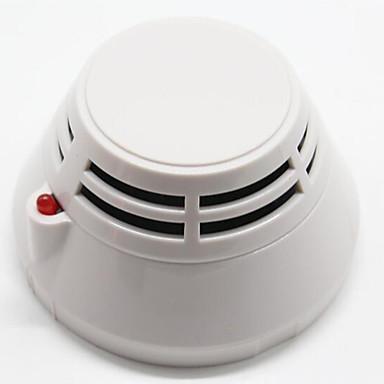 olcso Biztonsági érzékelők-JTY-GD-930 Füst és Gázérzékelők mert