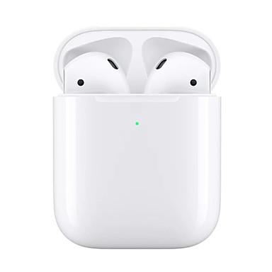 رخيصةأون سماعات أذن لاسلكية حقيقية-LITBest i1000 TWS صحيح سماعة رأس لاسلكية لاسلكي EARBUD بلوتوث 5.0 ستيريو مع ميكريفون مع التحكم في مستوى الصوت