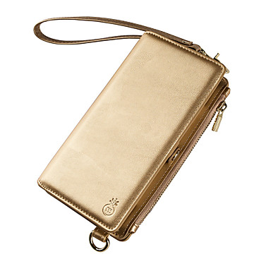 voordelige Galaxy Note-serie hoesjes / covers-Musubo universele schoudertas telefoon case voor samsung galaxy s9 s9 s9 plus note 9 trend mooie dame luxe tassen voor samsung galaxy s8 s8 s8 plus note 8