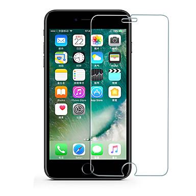 Недорогие Защитные плёнки для экрана iPhone-1/2/3 шт. Для iphone se 2020 закаленное стекло для iphone 6 6s 7 plus 5s 4s 8 8plus для iphone 7 защита экрана закаленное стекло для iphone 7 x 6
