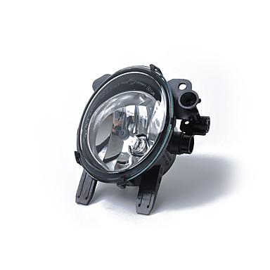 voordelige Automistlampen-voor bmw 1 3 4 serie voorbumper 3000 k mistlamp rechts 63177248912