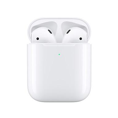 رخيصةأون سماعات أذن لاسلكية حقيقية-LITBest i200 TWS صحيح سماعة رأس لاسلكية لاسلكي EARBUD بلوتوث 5.0 حجب الضجيج مع ميكريفون مع التحكم في مستوى الصوت