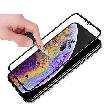 povoljno Zaštita zaslona za iPhone XS Max-stakleni zaštitni zaslon i zaštitni film za leće za iphone 11/11 pro / 11 pro max / xs / x / xr / xs max / 8 plus / 8 / 7plus / 7 / 6plus / 6