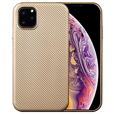 voordelige iPhone-hoesjes-zachte koolstofvezel telefoonhoes voor iPhone 11 11 pro 11 pro max xs max xr xs x 8 8 plus 7 7 plus 6 6 plus 6s 6s plus