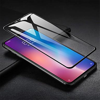 Недорогие Защитные плёнки для экранов Xiaomi-2шт 9h протектор экрана из закаленного стекла для xiaomi mi 9 / 9se / 8 / 8se / 8lite / 6x / mix 2 / mix 2s / mix 3