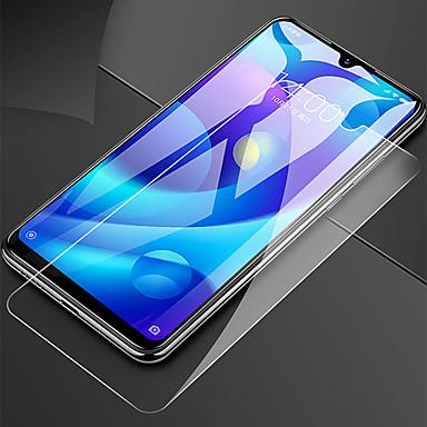 olcso Xiaomi képernyővédők-edzett üveg képernyővédő fólia a xiaomi-hoz mi cc9 cc9e 9t 9tpro 9 9se 8 8 lite f1 redmi k20 k20pro note 7 note 7 pro 7a 7