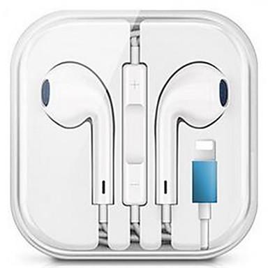 رخيصةأون سماعات الأذن السلكية-litbest سماعة سلكية مع سماعات ستيريو الميكروفون لسماعة ipod iphone سماعة سلكية