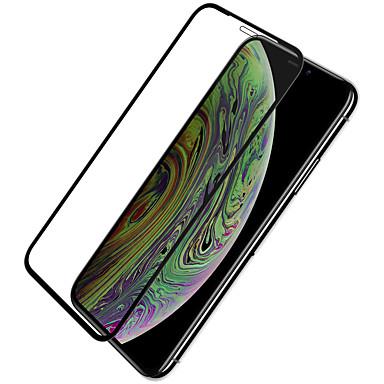 رخيصةأون واقيات شاشات أيفون-nillin كامل الشاشة قوس حافة cp plus الموالية حامي الشاشة لابل 11 الموالية عالية الوضوح (hd) كامل الجسم حامي الشاشة 1 قطعة سمك الزجاج المقسى 0.2 ملليمتر