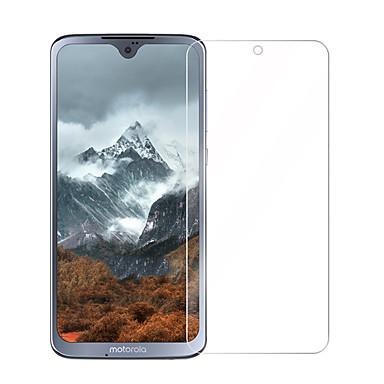 olcso Motorola képernyővédők-naxtop képernyővédő fólia motorola moto z2 force g7 e5 játékteljesítmény nagy felbontású (hd) első képernyővédő 2 db edzett üveg
