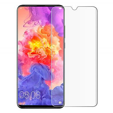 levne Ochranné fólieOchranné fólie Huawei-Chránič z tvrzeného skla pro huawei p30 p30 lite p30 pro p20 p20 lite p20 pro