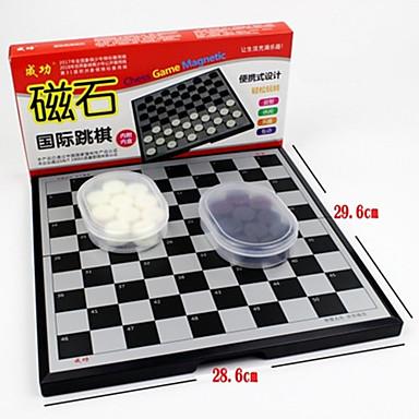 olcso Sakk Játékok-classic tervezetek játék