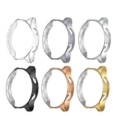 levne Příslušenství pro mobilní telefony-ochranné pouzdro tpu pro garmin forerunner 935 smart watch protector shell shell anti-prachu smart watch accessories