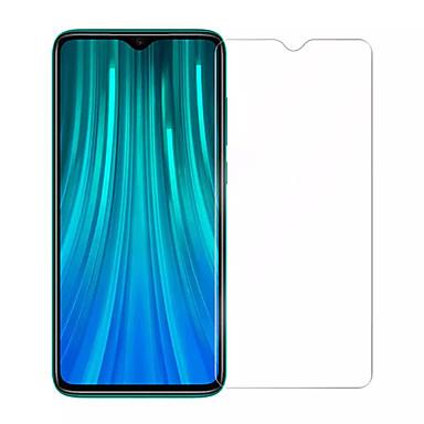 Недорогие Защитные плёнки для экранов Xiaomi-закаленное стекло для xiaomi 9 pro 5g защитная пленка защитное стекло на mi 9 pro glass