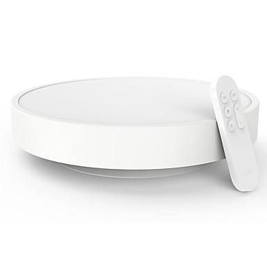 povoljno Smart Lights-yeelight ilxd01yl 320 28w pametno led stropno svjetlo izmjeničnog napona 220 V (xiaomi ekosistemski proizvod) - bijela kućna verzija