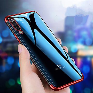 Недорогие Чехлы и кейсы для Xiaomi-чехол для телефона из мягкого тпу для xiaomi mi cc9 cc9e 9t 9t pro 9 9se 8 8 lite redmi k20 k20 pro note 8 примечание 8 pro примечание 7 note 7 pro