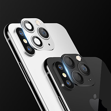 voordelige iPhone screenprotectors-Apple explosie modellen gemodificeerde lensfilm x / xs / xsmax seconden verandering 11promax camera iphone nep stickers x transformatie 11 beschermkap x verandering 11 lensstickers xs verandering 11