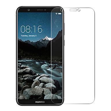 2p. Motorola zaštitnik zaslona huawei p smart uživajte 8 plus 7s y3 y5 y9 y7 prime 2018 nova 4 3i visoka razlučivost (hd) zaštitnik za prednji ekran 2 kom. Kaljeno staklo