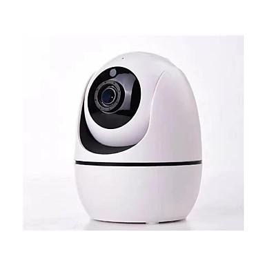 رخيصةأون كاميرات المراقبة IP-nwr-gs-npp02-w2r-b 1080 وعاء h.265 الأمن الرئيسية كاميرا ip اتجاهين الصوت مصغرة كاميرا لاسلكية للرؤية الليلية cctv wifi كاميرا مراقبة الطفل