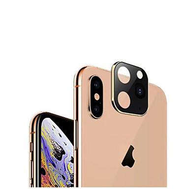 voordelige iPhone screenprotectors-voor iphone x xs max ga naar iphone 11 pro max hoes cameralens veranderen in iphone 11 pro max beschermhoes gehard glas beschermer