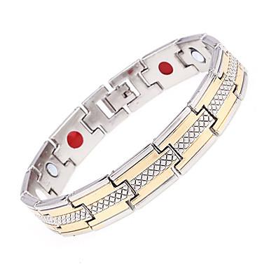 bracciale braccialetto da donna uomo ecopelle colore Italy c.299