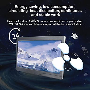 olcso Kijelzők-1 db málna pi készlet ötvözet hőmérsékletszabályozóhoz