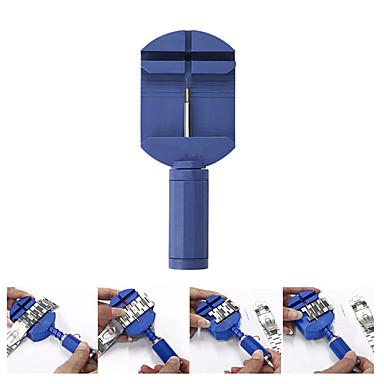 povoljno Alati za popravak & Zamjenski dijelovi-sat trake proljeće šipke remen povez uklonite podešavanje alata za popravak otvarača