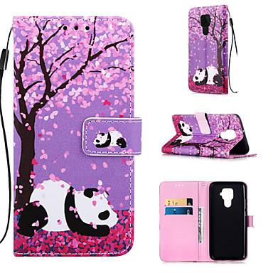 Panda, Huawei Case, Search MiniInTheBox