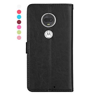 Motorola أغطية كفرات أونلاين Motorola أغطية كفرات ل 2020