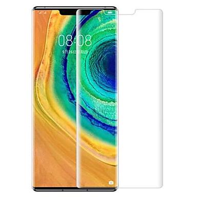 povoljno Zaštitne folije za Huawei-zaštitni ekran za huawei mate30 30pro 9h kaljeno staklo za huawei p30 p30 pro visoke rezolucije