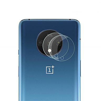 olcso Sony képernyővédők-hátsó kamera lencséjének védőfóliája egypluss 7t / egypluss 7t pro / oneplus 7 / oneplus 7pro / oneplus 6t / oneplus 6 2db