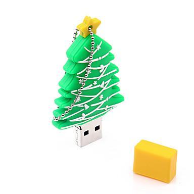 Недорогие USB флеш-накопители-Литбест 16ГБ флэш-накопители USB 2.0 Creative для автомобиля