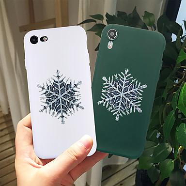 levne iPhone pouzdra-Carcasă Pro Apple iPhone 11 / iPhone 11 Pro / iPhone 11 Pro Max Vzor Zadní kryt Zvíře TPU