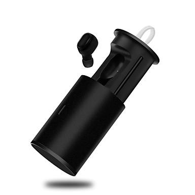 olcso Telefon és üzleti fejhallgatók-LITBest mini i8 Telefon fejhallgató Vezeték nélküli EARBUD Bluetooth 4.2 Töltődobozzal