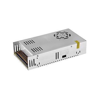povoljno Dijelovi i dodaci za 3D printer-simax3d simax 3d 110v / 220v to dc 24v 15a 360w napajanje transformatora sklopka adapter pretvarač pretvarača za 3d printer