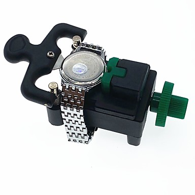 cheap Watch Accessories-Watch Opener Mixed Material Watch Accessories 0.278 kg Creative / New Design / Convenient