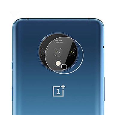 olcso Képernyő védők-a hátsó kamera lencséjének védőfóliája egypluss 7t / oneplus 7t pro / oneplus 7 / oneplus 7pro / oneplus 6t / oneplus 6