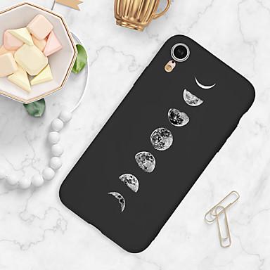 Недорогие Кейсы для iPhone 7 Plus-чехол для iphone x xs max xr xs задняя крышка мягкий чехол тпу новинка леопардовый мягкий тпу для iphone5 5s se 6 6p 6s sp 7 7p 8 8p16 * 8 * 1