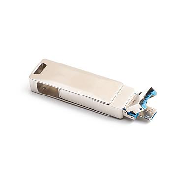 olcso USB pendrive-ok-A litbest 16 GB-os usb flash drives usb 3.0 kreatív az autókhoz