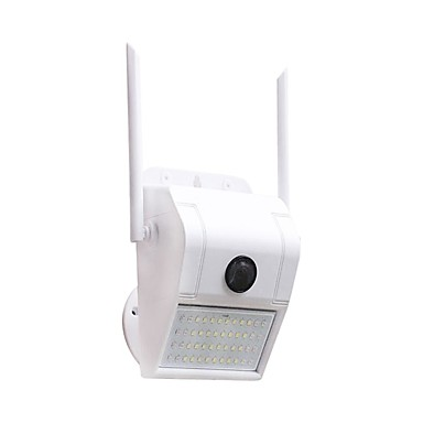 olcso IP kamerák-xiaovv d6 intelligens fali lámpa ip kamera 1080p vízálló és éjjellátó mozgásérzékelő intelligens indukciós lámpa kültéri kamera