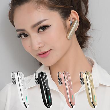 رخيصةأون سماعات الهاتف والأعمال-OEM K1 سماعة الرأس الهاتف لاسلكي EARBUD بلوتوث 4.1 ستيريو