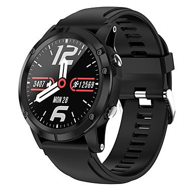 رخيصةأون ساعات ذكية-King-wear kw15 smartwatch bt fitnes tracker دعم معدل القلب الدم الأكسجين رصد طويل الاستعداد سبيكة حالة الذكية ووتش لالروبوت ios الهاتف